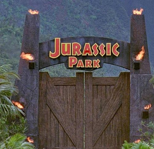 Jurassic-Park (1)
